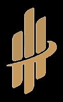 https://complexmalta.ba/wp-content/uploads/2019/03/logo1.png